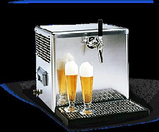 Getränketechnik
