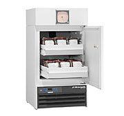 Blutkonservenkühlschrank BL-100