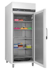 Laborkühlschrank LABO-100