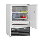 Labor-Kühlschrank LABEX®-105