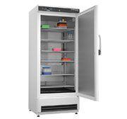Labor-Kühlschrank LABEX®-465