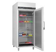 Labor-Kühlschrank LABEX®-520