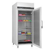 Labor-Kühlschrank LABEX®-720