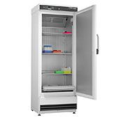 Laborkühlschrank LABO-340