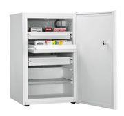 Medikamentenkühlschrank MED-85