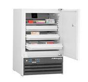 Medikamentenkühlschrank MED-100
