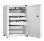 Medikamentenkühlschrank MED-125