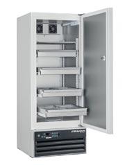 Medikamentenkühlschrank MED-200