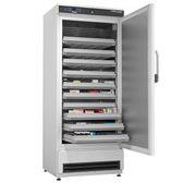 Medikamentenkühlschrank MED-468