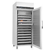 Medikamentenkühlschrank MED-520