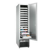 Medikamentenkühlschrank MED-600 S
